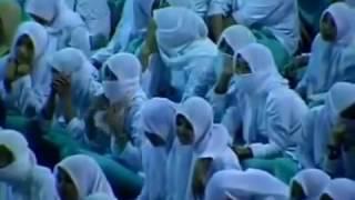 Ceramah KH Zainuddin MZ @PP RM Al 'Ajiziyah Bangkalan   Hikmah Maulid Nabi Muhammad SAW   NU Online