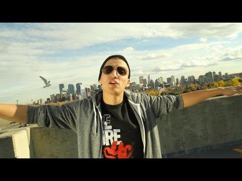 LRev - So Gone (Official Video)