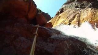 lake shasta waterslides