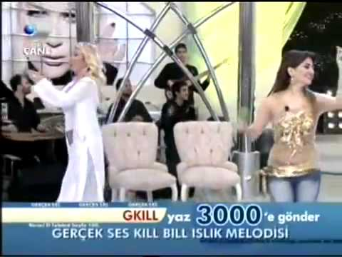 Azeri Günel   Aşıksın