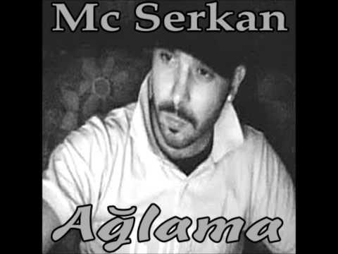 Mc Serkan™ - Tehlikeli Madde -Gercek Ask 2011 (With Dj Özer)