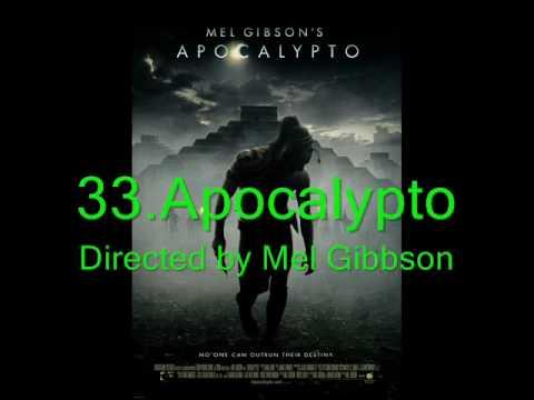 Top 50 movie musicals