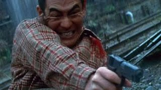 BATTLES WITHOUT HONOR AND HUMANITY – Trailer