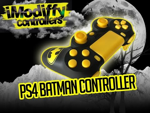 ps4-batman-controller-by-imodiffy