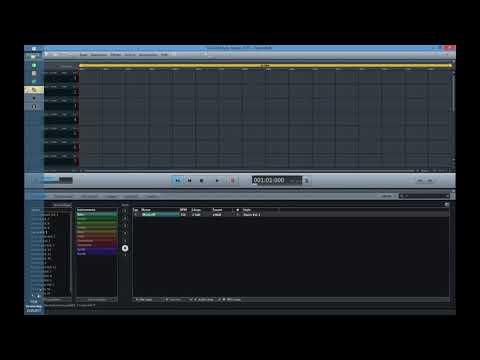 Music Maker: Vst Plugins hinzufügen/einbinden