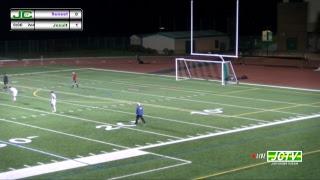 M. Soccer v. Sunset Thursday, Oct. 18 thumbnail