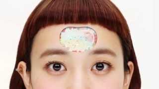 http://mito.asobisystem.com 「前髪切りすぎた-おでこちゃん篇-」監督...