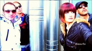 Mikro - Ξέρω δυο μάτια γαλανά (Τζένη Βάνου) Remix