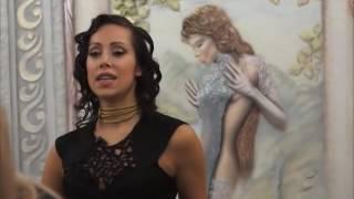 видео Покраска волос в Херсоне