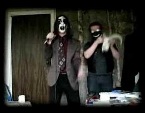 Video von Yovil Band
