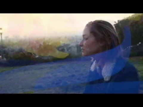 "Aoife O'Donovan - ""Porch Light"" (Official Video)"