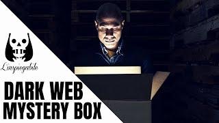 Misteriosi pacchetti dal dark web: il caso di BeezNationz
