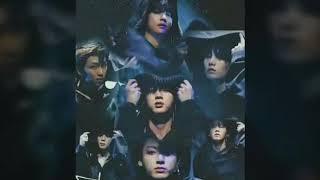 Top nhạc K-Pop hay phần 1