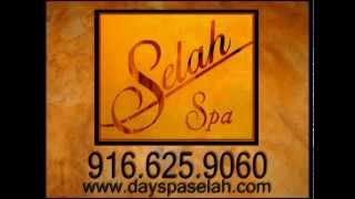 Rocklin, Roseville Day Spa And Salon