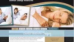 Denton Web Design Portfolio - Web Developer in Denton Texas