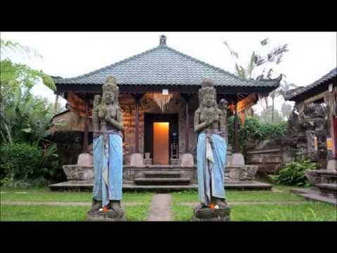 Spiritual Retreat Bali - Mind Body Soul
