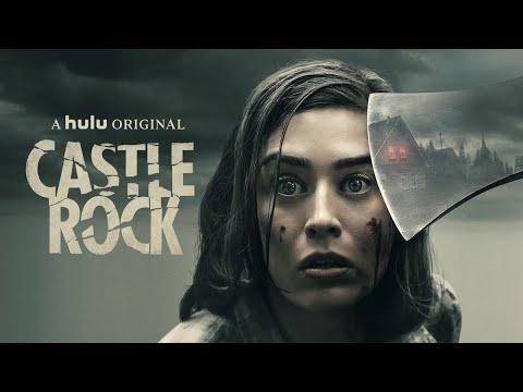 Download Castle Rock Season 2 Episode 10 Clean Spoiler Discussion