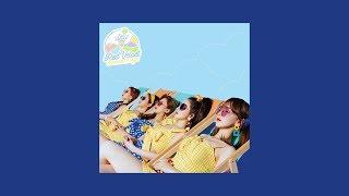 Download lagu 레드벨벳 Red Velvet - Bad Boy (Full English Version) Mp3
