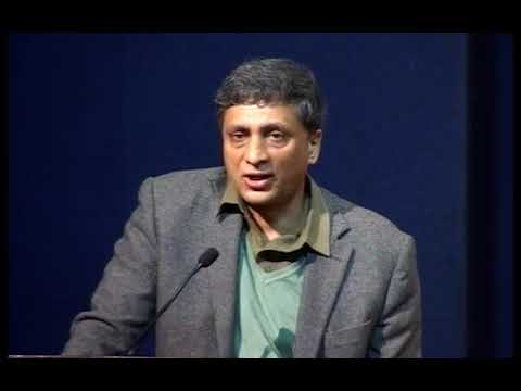 Sr. Adv. Shyam Divan | Right to Privacy