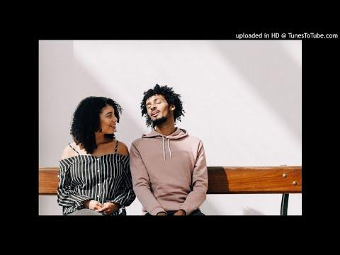black spiritual dating sites