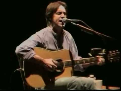 Dan Fogelberg - Nature Of The Game (97)