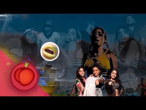 MC Loma e As Gêmeas Lacração, DJ Dael - Disputa do BumBum (Clipe Oficial)