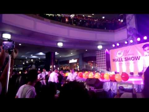 Mariestella at Nepo Mall Dagupan (FULL)