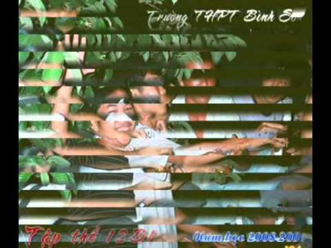 tap the 12b1 truong thpt Binh Son chunk 1