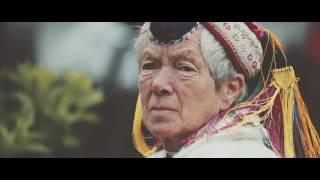 HOLLOKO - THE LIVING VILLAGE / short film