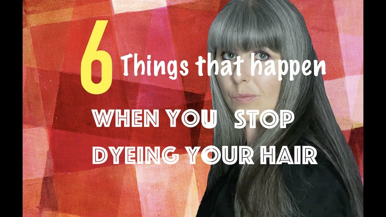 6 Things That Happen When You Stop Using Nail Polish 6 Things That Happen When You Stop Using Nail Polish new pics
