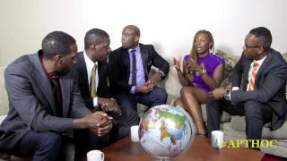 Why soo many single Nigerian Women in America? Part 2