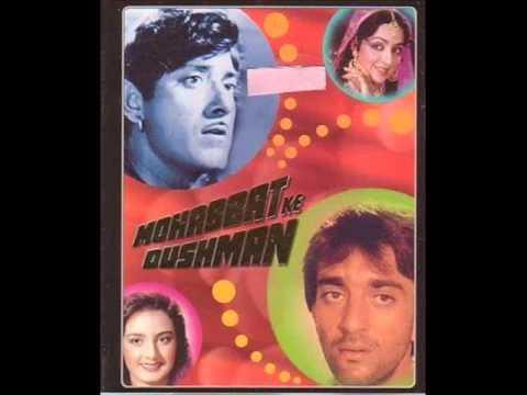 Mohabbat Ke Dushman Full Movie Download