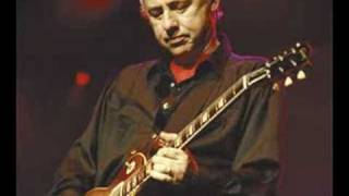 Watch Mark Knopfler Heart Full Of Holes video