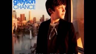 Greyson chance unfriend you 2013 best ...