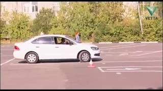 Как с 1 сентября будут сдавать экзамены на водительские права(С 1 сентября сдавать экзамены для получения водительского удостоверения придется с учетом нового регламен..., 2016-08-29T09:06:06.000Z)