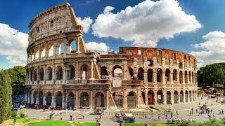 Достопримечательности Рима(Обзор самых популярных достопримечательностей Рима. Источник: http://torome.ru/dostoprimechatelnosti-rim., 2015-10-24T17:10:02.000Z)