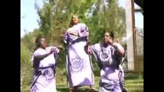 Nii Kii Ingiguthukira - Catholic Diocese of Nyahururu