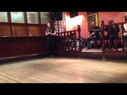 matchmaking ireland lisdoonvarna
