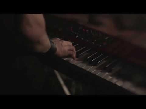 Amorphis - The Wanderer sub español