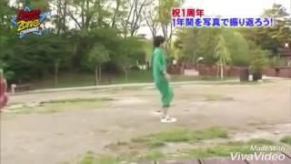 大好きな松島聡くんの好きなシーンまとめ 最後はかっこいい聡くんでしめ...