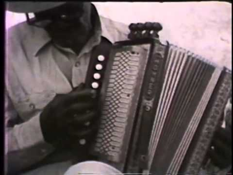 Afro American Instruments #4