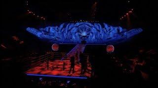 """LEGEND"" FIGHTING SHOW, 25.05.2013. HIGHLIGHTS (HD)"