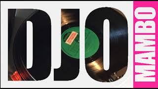 EKOS DEL AYER -  RENE GRAND   MAMBO ON2   VOL01