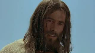 JESUS Film For Bemba