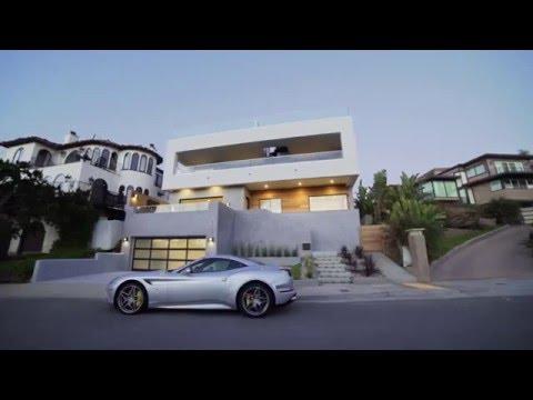 La Jolla Home For Sale | 5663 Abalone Place