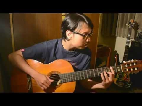 RAN - Dekat Di Hati (Acoustic Cover By Sabdha)