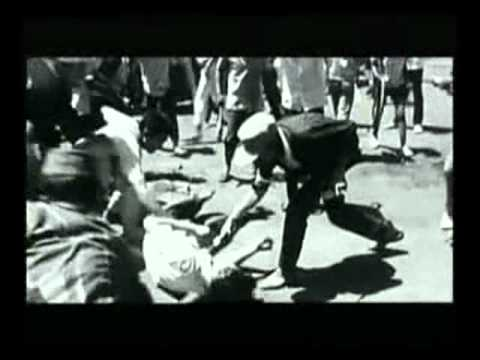Sejarah 1965 30 September