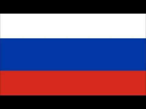 Песня о Советской Армии («Несокрушимая и легендарная»)
