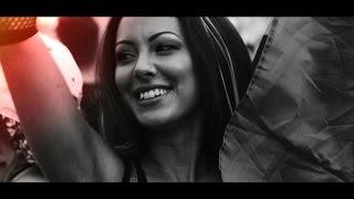 Смотреть клип Endymion & Phuture Noize Ft. Mc Jeff - Martians
