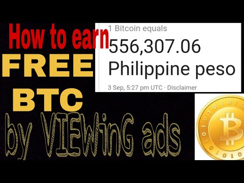 Hashing Ads Space Crypto Currency Asimi (How To Earn Bitcoin)